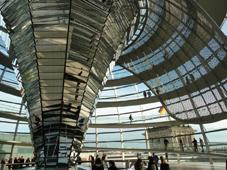Reichstag Berlin Reichstag Führungen Reichstag ...  Reichstag Berli...